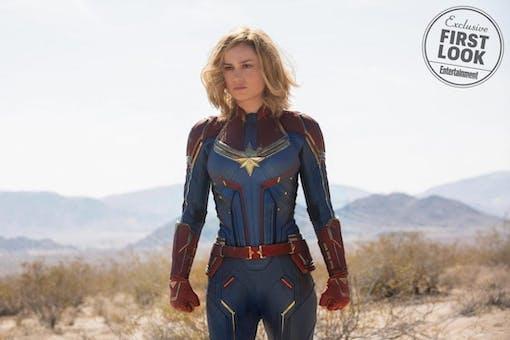 Här är Marvel-filmerna som sålt flest biobiljetter