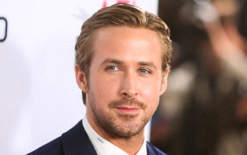 Ryan Gosling regisserar film igen