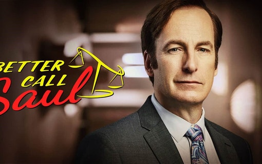 Better Call Saul säsong 4