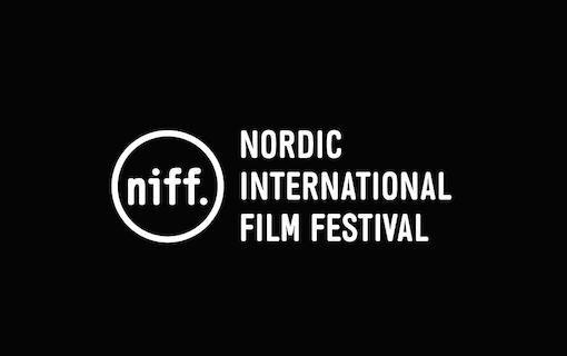 Intervju: Johan och Linnea – Grundarna av Nordic Film Festival i New York