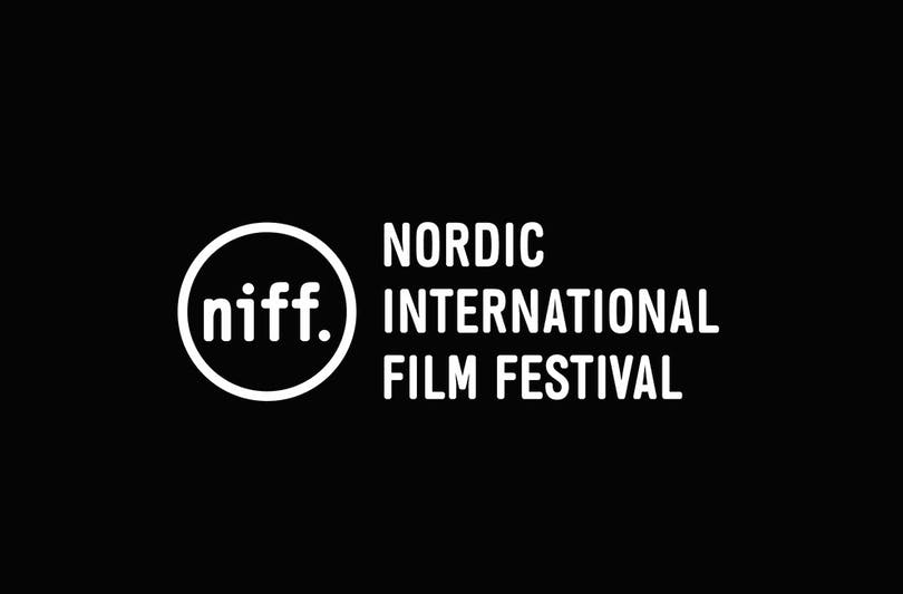 Nordic International Film Festival.