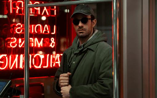 Daredevil (säsong 3)