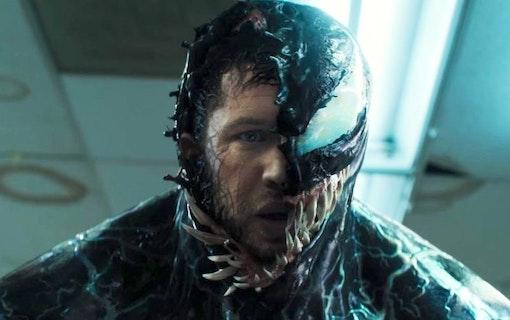 Då har Venom 2 premiär