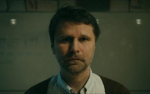 Svensk kortfilm kan bli Oscarsnominerad