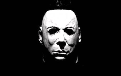 Uppföljare till Halloween på gång