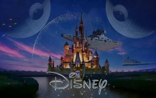 Disney planerar ny Star Wars serie –till Disney+