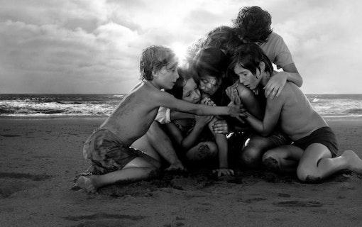 Filmtopp tippar – Dessa filmer vinner Oscars