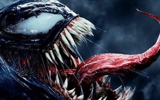 Sony släpper två superhjältefilmer 2020 –men vilka?