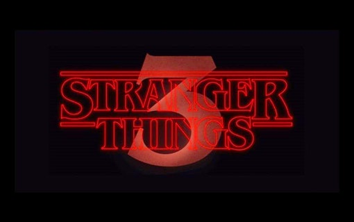 Teaser till Stranger Things säsong 3 släppt