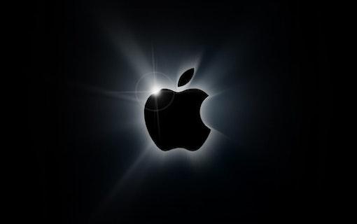 J. J. Abrams gör serie åt Apple