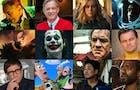 Bästa filmerna 2019 – Här är tipsen