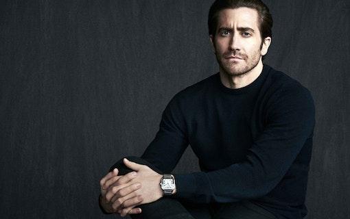Jake Gyllenhaal i remake av danska thrillern The Guilty