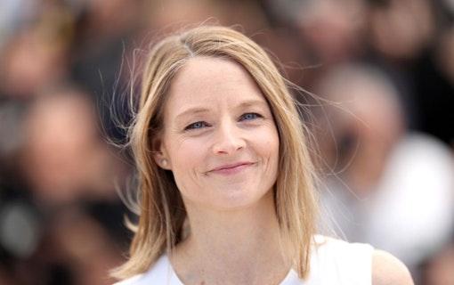 Jodie Foster regisserar och spelar i ny film