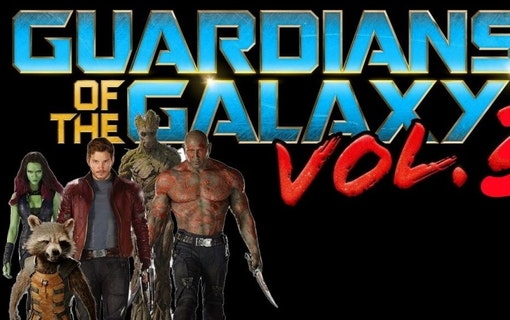 Travis Knight kommer inte regissera Guardians of the Galaxy 3