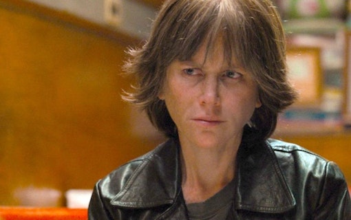 Se sista trailern till Nicole Kidmans film Destroyer