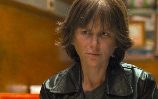 Se sista trailern till Nicole Kidmans film Destroyer