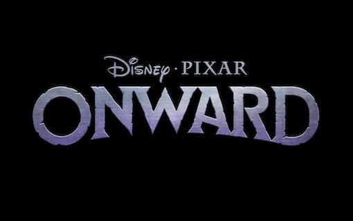 Pixars nya film Onward får nya skådespelare