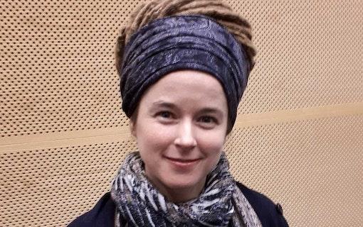 Kulturministern invigningstalar på Göteborg Film Festival