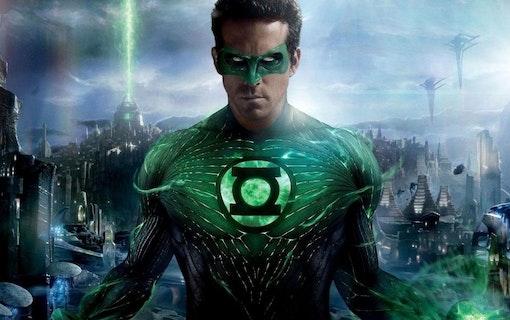 Taika Waititi och Ryan Reynolds återförenas i en ny film