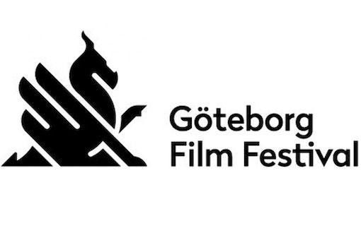 Programmet till göteborgs filmfestival släppt