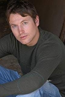 En bild på regissören Leigh Whannell