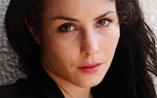 TRAILER: Svenska Noomi Rapace i ny actionfilm på Netflix