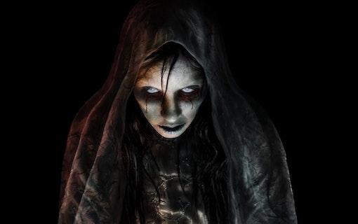 Filmtips - nya skräckfilmer som kommer på bio