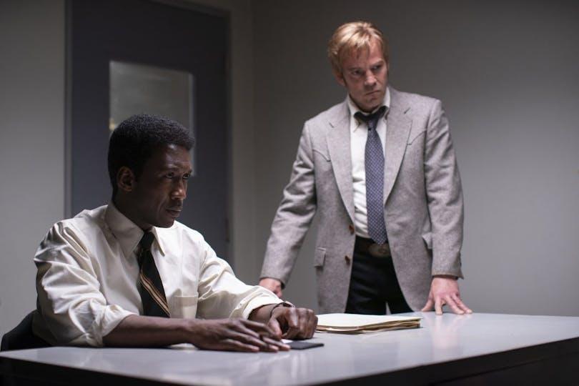 True Detective (säsong 3)
