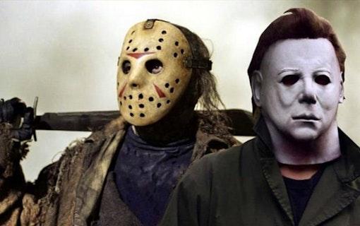 Jason Blum vill göra fler skräckfilmer