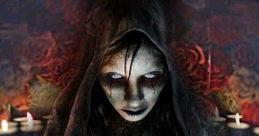 6 kommande skräckfilmer på bio du inte får missa