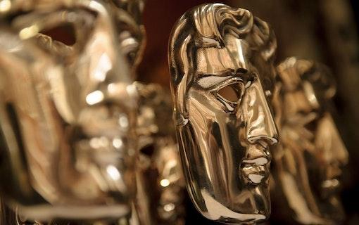 BAFTA-Vinnarna 2019