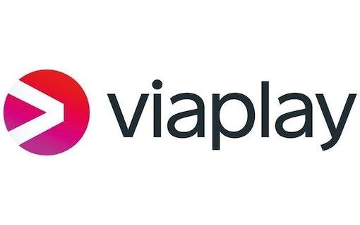 Ny svensk skräckserie på Viaplay