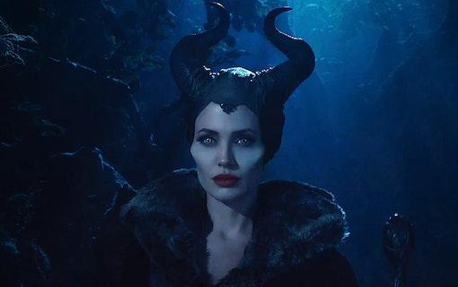 Maleficent 2 släpps tidigare än förväntat