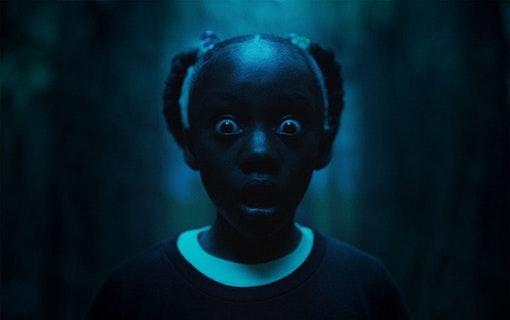 Skräckfilmen Us mest sedd på bio – efter Avatar