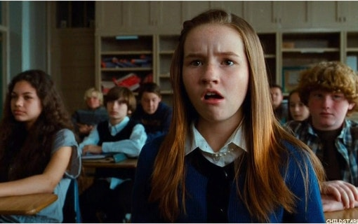"Se trailern till Booksmart - ""Nästa Supersugen"""