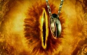 Nya sagan om ringen serien
