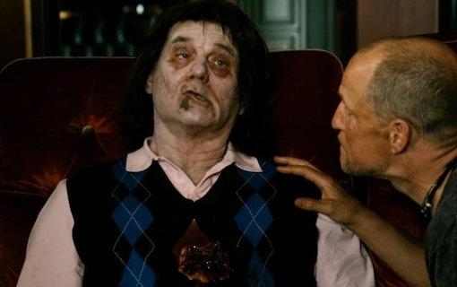Bill Murray och Adam Driver i ny zombiefilm – se trailern här!