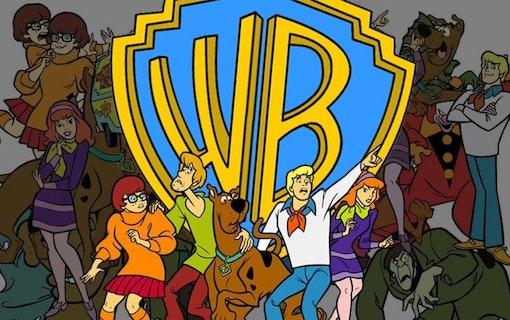 Nya skådespelare till kommande Scooby-Doo