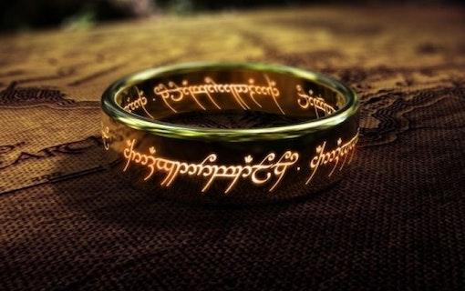 Tolkiens släkt tar avstånd från filmen om honom