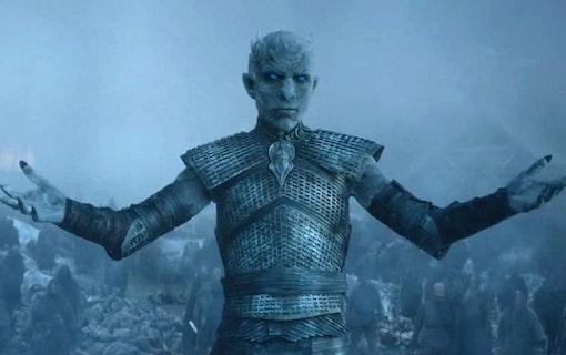 HBO:s 15 bästa serier – enligt IMDB