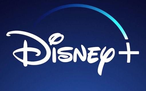 Då släpps streamingtjänsten Disney+