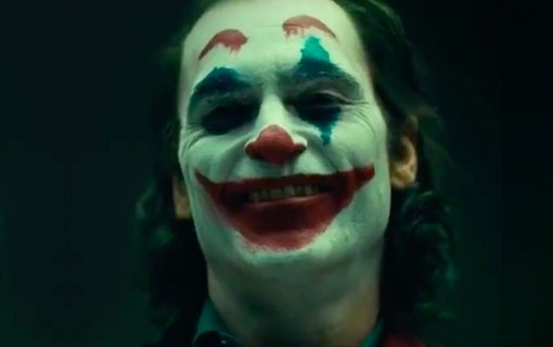 Dessa saker måste Joker-filmen göra rätt!
