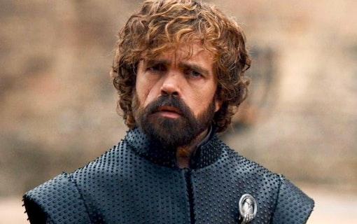 Game of Thrones flopp –slutet med bland de sämst rankade