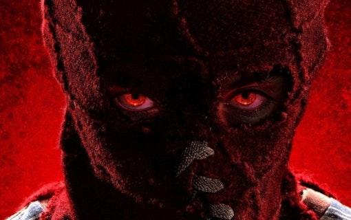Se sista trailern till skräckfilmen Brightburn