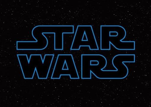 Tre nya Star Wars-filmer på gång