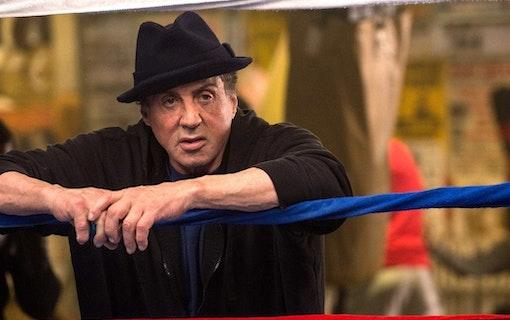 Sylvester Stallone gör remake av The Gangster, The Cop, The Devil