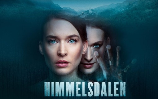 Himmelsdalen säsong 1