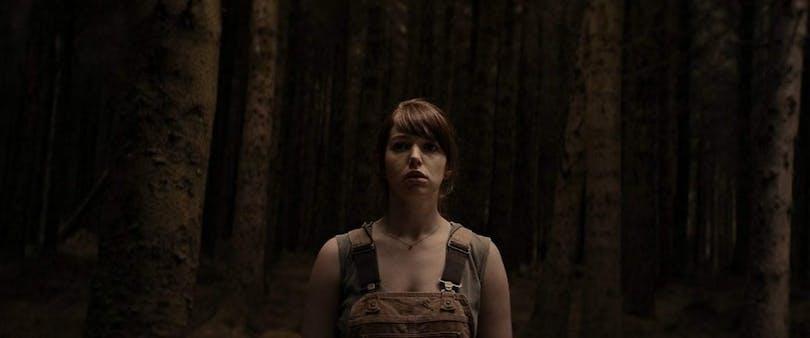 Kommande skräckfilmer – Sommarens största skräckisar