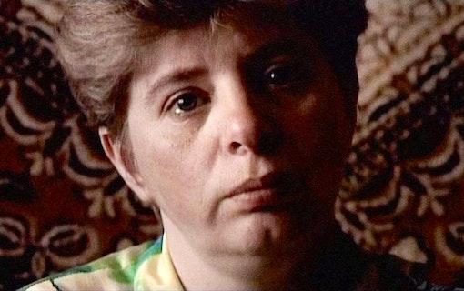 Streama Ljudmilas röst den verkliga berättelsen bakom Tjernobylolyckan
