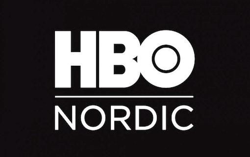 Knutbydramat blir dokumentär på HBO
